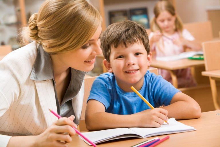 Частные школы для разностороннего развития ребенка